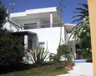 Casa Alexio