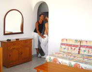 Cenit Studios & Appartements