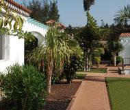 Villas Blancas 2