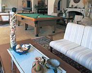 Aegialis Hotel & Spa Amorgos