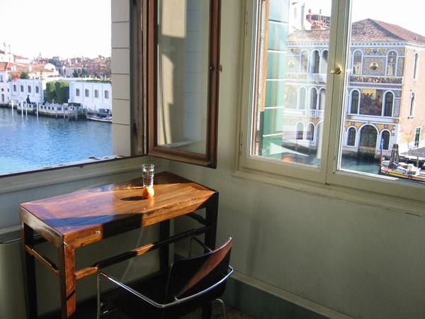 Casa De Uscoli