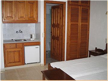 Panthea Residence