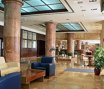 Hôtel La Nina