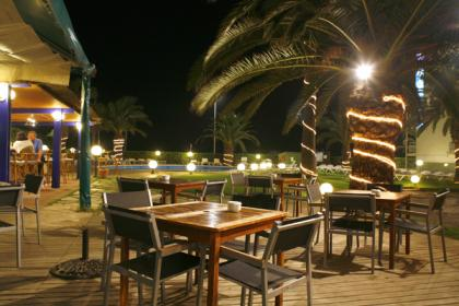 Best Western Hôtel Subur Maritim