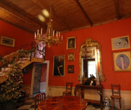 Casa D'anna Bed And Breakfast
