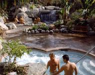 Vista Grande Resorts