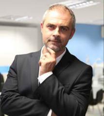 Stéphane Loiselier